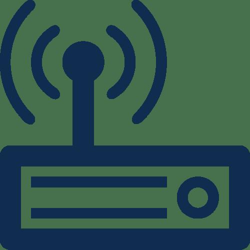 Buy Networking Equipment