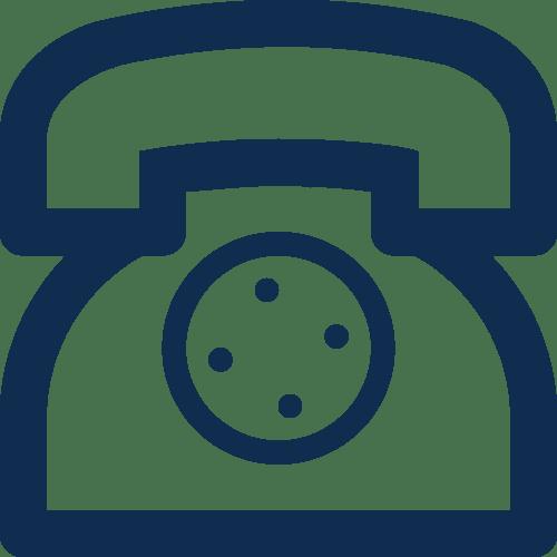 Sell Telephony Equipment