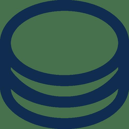 Sell Storage Equipment